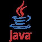 java-logo-vector-768x768